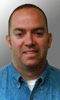 <b>Jon Sherrod</b> Treasurer - JonSherrod