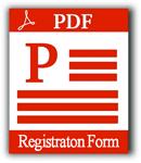 PDF Registration Form FC16