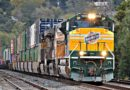 Rail Acquisition Supports USMCA