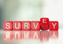 Regular Members Should Receive Survey Email Today