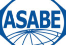 ASABE Shares Updates on Standards