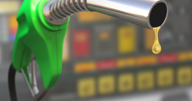 Fine Print on Ethanol Proposal Disappoints