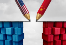 Uncertainty Lingers Over  Pact with China