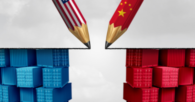Trade with China: Leaders Stay Focused on Phase One