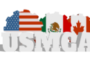 USMCA – Passes Senate with bipartisan vote of 89–10