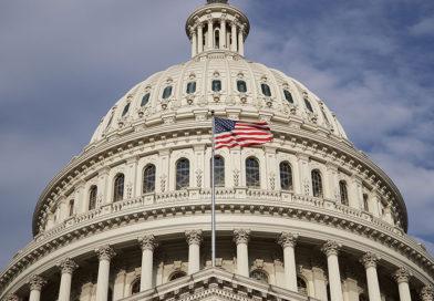 Member-Relevant Highlights of $2 Trillion Stimulus