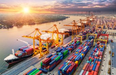Tips for Entering Trade Markets