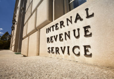 Employers Hesitate to Adopt Payroll Tax Deferral