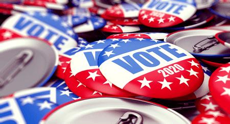 Major Congressional Races We Were Watching – Update