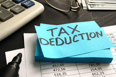 IRS Makes Consequential Change to PPP Rules