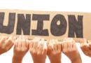 Negotiations Continue Between Deere, Union