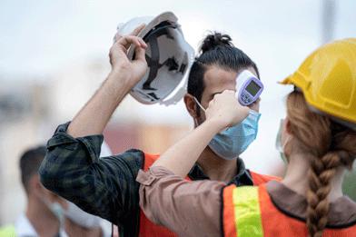 OSHA Reverses Course on COVID Emergency Standards