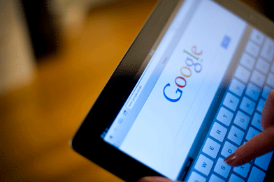 Stay Ahead of Google Updates <br>and In Front of Customers