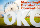 Fall Convention: Big Enough to Create Buzz, Do Business